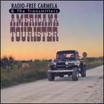 Americana Tourister