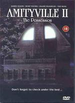 Amityville 2: The Possesion