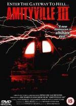 Amityville III: The Demon