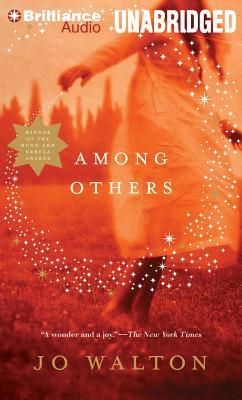 Among Others - Walton, Jo