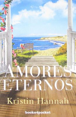 Amores Eternos - Hannah, Kristin