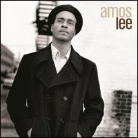 Amos Lee - Amos Lee