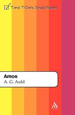 Amos - Auld, A Graeme