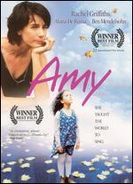 Amy - Nadia Tass