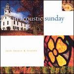 An Acoustic Sunday