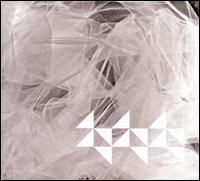An Album by Korallreven - Korallreven