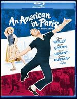 An American in Paris [French] [Blu-ray]