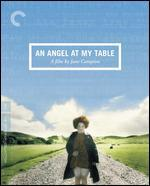 An Angel at My Table [Criterion Collection] [Blu-ray]
