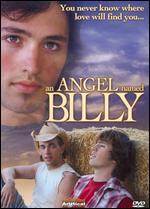An Angel Named Billy - Greg Osborne