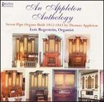 An Appleton Anthology