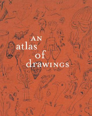 An Atlas of Drawings: Transforming Chronologies - Museum of Modern Art (Creator)