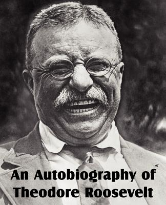 a biography and life work of theodore roosevelt 26th president of the united states 2015-2-16  with the assassination of president william mckinley, theodore roosevelt, not quite 43, became the 26th and youngest president in the nation's history (1901-1909) he brought new excitement and power to the office, vigorously leading congress and the american public toward progressive reforms and.