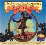 An Awfully Big Adventure: The Best of Peter Pan (1904-1996)