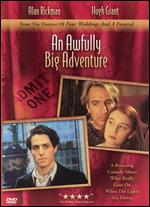 An Awfully Big Adventure - Mike Newell