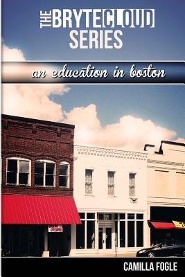 An Education in Boston - Fogle, Camilla