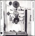 An  Evolutionary Music: Original Recordings 1972-1979