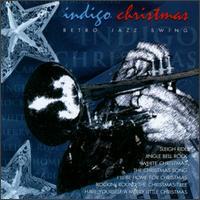 An Indigo Christmas - Indigo