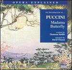 """An Introduction to Puccini's """"Madama Butterfly"""""""