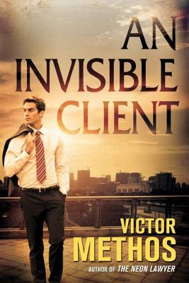 An Invisible Client - Methos, Victor
