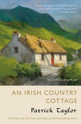 An Irish Country Cottage - Taylor, Patrick