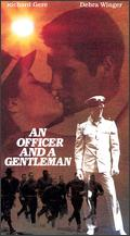 An Officer and a Gentleman [Special Edition] - Taylor Hackford
