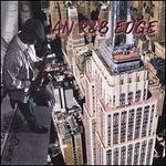 An R&B Edge