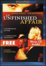 An Unfinished Affair [DVD/CD]