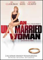 An Unmarried Woman