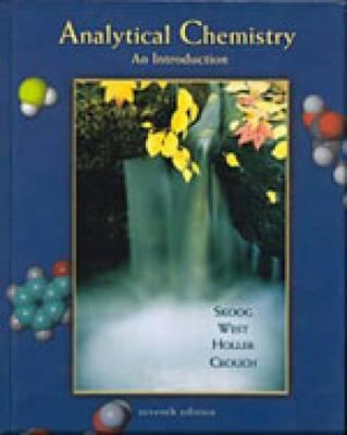 analytical chemistry intro Fall 2018, introduction to experimental chemistry, developing laboratory skills &  safety students plan  chem 3721, analytical chemistry laboratory (400.