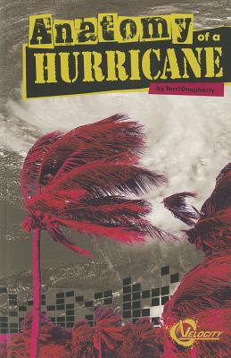 Anatomy of a Hurricane - Dougherty, Terri