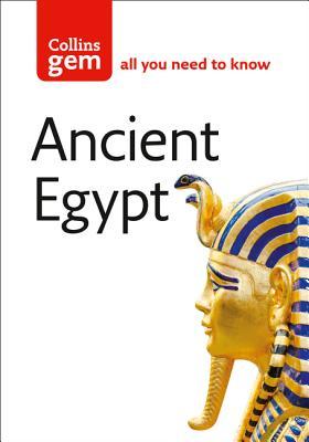 Ancient Egypt - Pickering, David