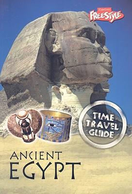 Ancient Egypt - Gogerly, Liz