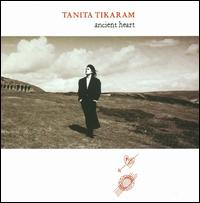 Ancient Heart - Tanita Tikaram