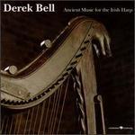 Ancient Music for the Irish Harp