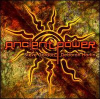 Ancient Power - Steve Gordon/Deborah Martin