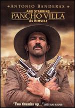 And Starring Pancho Villa as Himself - Bruce Beresford
