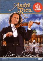 André Rieu: Live in Vienna -