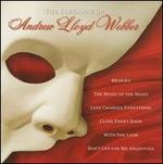 Andrew Lloyd Webber [Fisher Price]