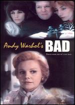 Andy Warhol's Bad - Jed Johnson