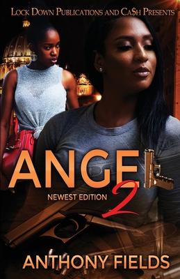 Angel 2 - Fields, Anthony