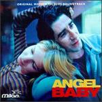 Angel Baby [Original Soundtrack]