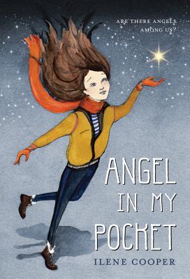 Angel in My Pocket - Cooper, Ilene