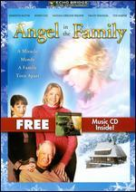 Angel in the Family [DVD/CD]