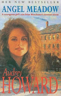 Angel Meadow - Howard, Audrey
