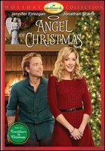 Angel of Christmas