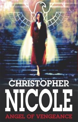 Angel of Vengeance - Nicole, Christopher