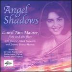 Angel Shadows