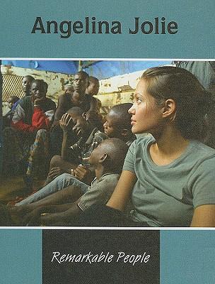 Angelina Jolie - Banting, Erinn