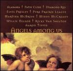 Angels Among Us [RCA/BMG]