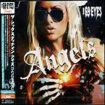 Angels [Bonus Tracks]